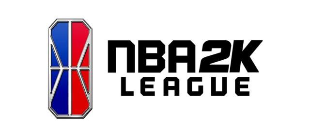 La NBA 2K League se transmitirá en exclusiva por Twitch