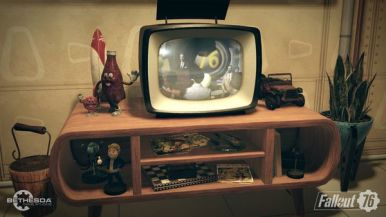 Fallout761