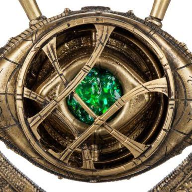 Eye-of-Agamoto-Marvel-Masterworks-Gamer-Style-3