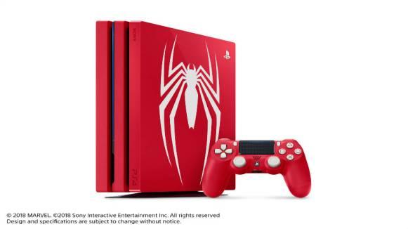 Marvels Spiderman 2
