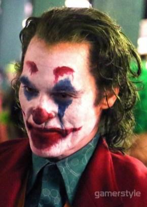 Joker Joaquin Phoenix Bronx Station (3)
