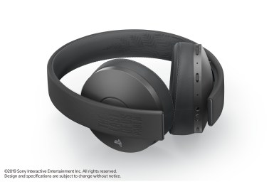 The-Last-of-Us-Part-PS4-headset-gamer-style