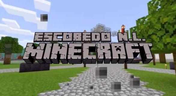 Grito-de-Independneica-Minecraft-002