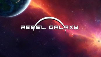 Rebel Galaxy_20160123121628