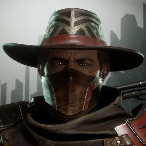 Erron-Black-300x300 Mortal Kombat 11 All Fatalities For Every Character (XBOX ONE, PS4, Swtich and PC)