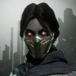 Jade-300x300 Mortal Kombat 11 All Fatalities For Every Character (XBOX ONE, PS4, Swtich and PC)