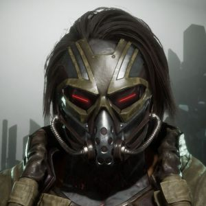 Kabal-300x300 Mortal Kombat 11 All Fatalities For Every Character (XBOX ONE, PS4, Swtich and PC)