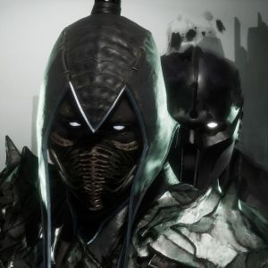 Noob-Saibot-300x300 Mortal Kombat 11 All Fatalities For Every Character (XBOX ONE, PS4, Swtich and PC)