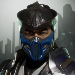 Sub-Zero-300x300 Mortal Kombat 11 All Fatalities For Every Character (XBOX ONE, PS4, Swtich and PC)