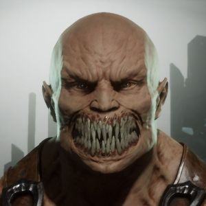 baraka-300x300 Mortal Kombat 11 All Fatalities For Every Character (XBOX ONE, PS4, Swtich and PC)