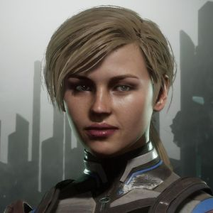 casie-cage-300x300 Mortal Kombat 11 All Fatalities For Every Character (XBOX ONE, PS4, Swtich and PC)