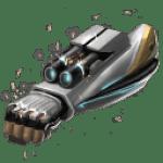 jacqui-forge-1