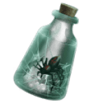 jade-forge-2
