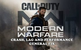 cod mw fix feat