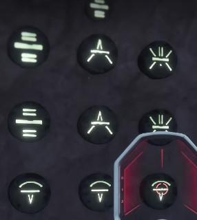 hive symbol image