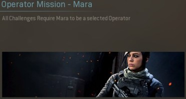 green dust mission