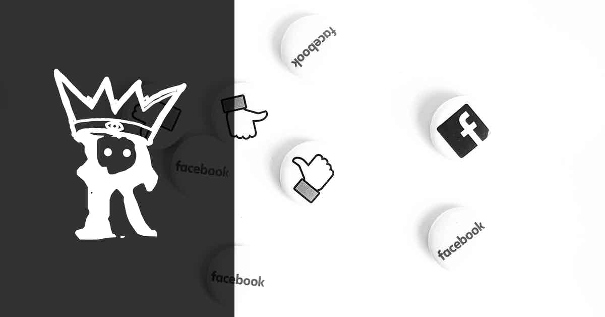GameRunnaZ Music Publishing Signs Direct Deal with Facebook Inc.
