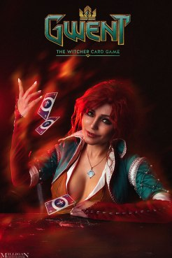 05-Gwent-Cosplay