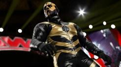WWE 2K15 ps4 nr2