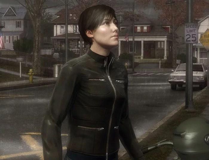 Madison-Paige