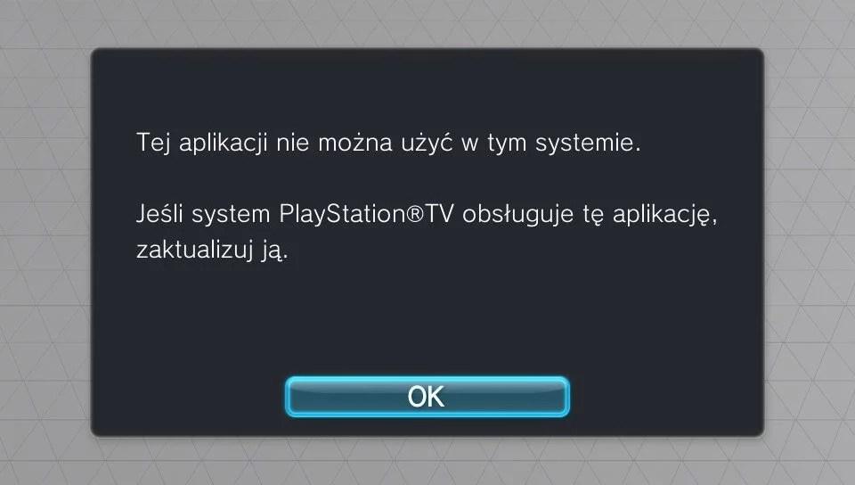 PlayStation TV screen (19)