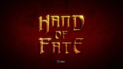 Hand of Fate (1)