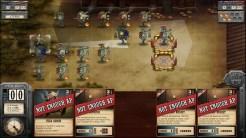 Ironclad Tactics PlayStation4 (7)