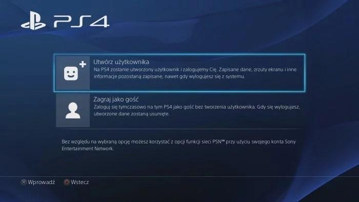 PlayStation_4_Dodawanie_Konta (3)