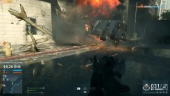 Wersja beta Battlefield™ Hardline_20150204223024