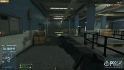 Wersja beta Battlefield™ Hardline_20150204223132