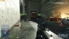 Wersja beta Battlefield™ Hardline_20150204223428