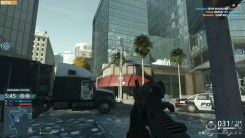 Wersja beta Battlefield™ Hardline_20150204224105
