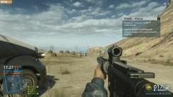 Wersja beta Battlefield™ Hardline_20150204224925