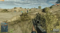 Wersja beta Battlefield™ Hardline_20150204225057