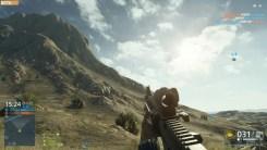 Wersja beta Battlefield™ Hardline_20150204225128