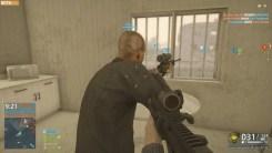 Wersja beta Battlefield™ Hardline_20150204225731