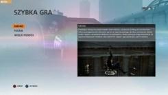 Wersja beta Battlefield™ Hardline_20150205001648