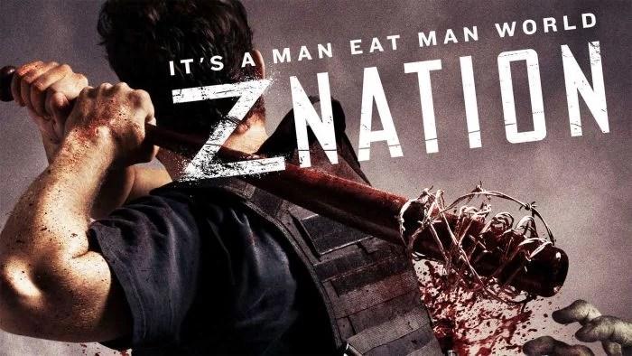 Z-Nation-Poster-Series-HD-Wallpaper