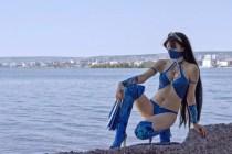 mortal_kombat_9_cosplay_kitana_by_jane_po-d769b0y