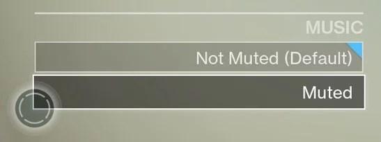 mute_option