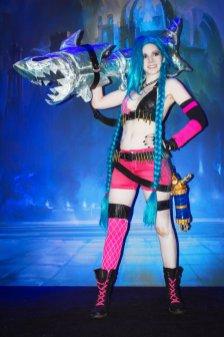 jinx_cosplay_by_screwy_soul-d7qin60
