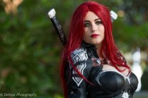 katarina_by_detrust-d7xto0z