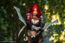 katarina_by_detrust-d7xto2g