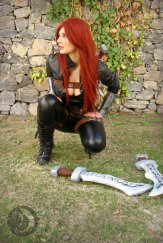 katarina_cosplay14___dragonstrace_by_dragonstrace-d5zgba6
