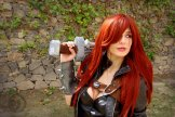 katarina_cosplay9___dragonstrace_by_dragonstrace-d5zg92l