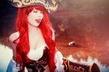 League of Legends - Miss Fortune (4)