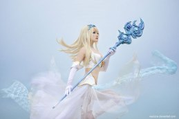 janna___the_storm_approaches_by_vaxzone-d8aho1x