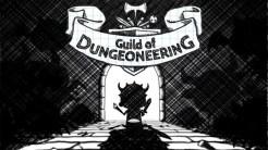 Guild of Dungeoneering art