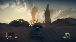 Mad Max screen (2)