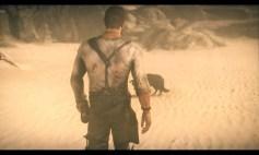 Mad Max screen (6)